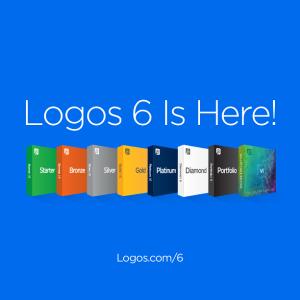 Logos 6 Launch